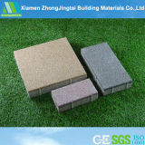 Colorful and Hot Sale Decorative Brick
