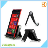 Best Christmas Gifts Phone Holder Mobile Phone Accessories for Wholesale