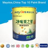 Health Star Active Oxygen Anti-Bacteria Emulsion Paint