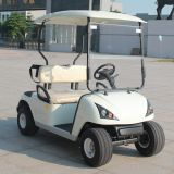 China Marshell Produce Electric Golf Car with 2 Seats (DG-C2)
