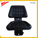 Farm and Agriculture Equipment Mini Harvester Seat