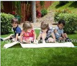 Good Quality Artifical Grass Lawn for Landscaping