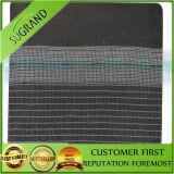 Best Selling Plastic Fruit Anti Hail Net Garden Netting