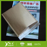 Brown Kraft Bubble Mailer for Shipping and Express