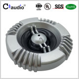 13mm Voice Coil Neo Magnet Loudspeaker of Pei Dome for 13gni04508A