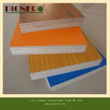 WBP Glue 12 Hours Water Boiling 4mm Marine Plywood
