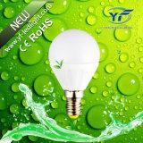 4W SMD LED with RoHS CE SAA UL