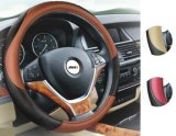 Proper Price Top Quality Auto Carbon Interior Accessories
