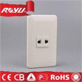 R8-a-11 Wireless Switch