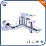 Bathtub Faucet, Bathroom Faucet, Bath Faucet, Chrome, Brass