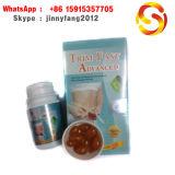 Hot Selling Trim-Fast Advanced Slimming Soft Gel