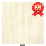 Polished Porcelain Floor Tile 60X60 (KT017)