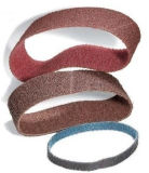 Surface Conditioning Sanding Belt