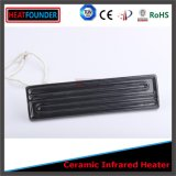 Customized High Quality Industrial Infrared Ceramic Heater