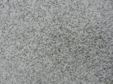 Light Grey G603 Granite Slab and Tiles, Granite From Own Quarry