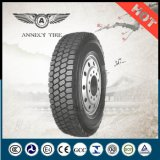 TBR Truck Tyre Good Quality 650r15 7.00r16 7.50r16 China Truck Tyre with Low Price
