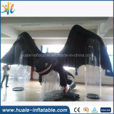 Hot Selling Outdoor Giant Inflatable Model for Advertising/Inflatable Model