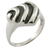 Heart Ring Fashionable Jewelry Wholesale Jewelry