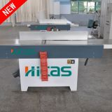 Hcb524f Woodworking Surface Planer Machine for Solid Wood