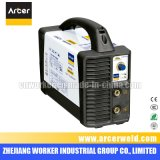 Small Side of IGBT Inverter MMA Welding Machine
