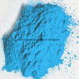 Low Price with Good Quality 8-Hydroxyquinoline Pharmaceutical Intermediate