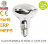R95 220-240V 42W E27/B22 Energy Saving Halogen Bulb