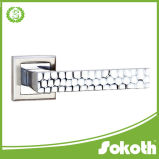Skt-L210 Sokoth Hot Sale Door Handle