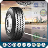 Good Price and High Quality Good Truck TBR Tyre 1200r24 12.00r24 Whosales