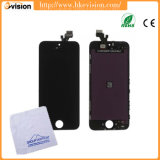 Wholesales Price for iPhone 5 LCD with Touch Screen Accept Paypal