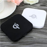 New Qi Universal Wireless Charger for iPhone/Samsung