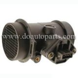 Air Flow Meter 28164-23200 for Hyundai