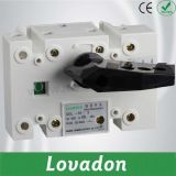 Factory Direct Sales Hgl Series 63A 400V Load Isolation Switch