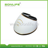 Foot Massager with Full Foot Massage