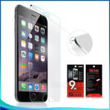 Anit Drop Tempered Glass Screen Protector for iPhone