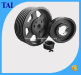 Factory Taper Bush Timing Pulley (1008, 3030)