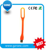 Micro Portable USB Cable LED Light for Computer