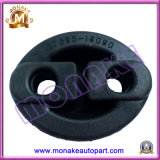 Custom Cheap Price Exhaust Rubber System for Toyota Corolla (17565-16080)