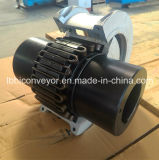 Snakelike Spring Coupling for Middle and Heavy Equipment (ESL 124)