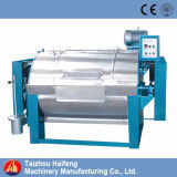 Industrial/Jeans/Dimen/Stone Washing Machine (SSX300) 660lbs