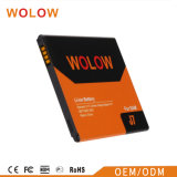 Good Quality Mobile Battery for Samsung J7 Lithium Battery