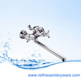 Hot-Selling High Quality Kitchen Faucet & Kitchen Mixer Tap Faucet (R2035877C-30F-12-19Y)