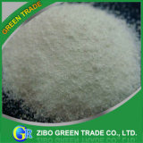 Anti Back Stain Agent for Cotton Fabric Denim Washing