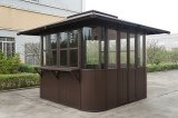 M-902 Monalisa SPA Gazebo and Tent for Outdoor Furniture