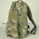 Military Medium Single Shoulder Combat Molle Pack