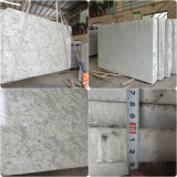 Hot Selling Granite Tile and Slab for Hotel Vanity Tops
