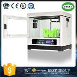 Big Size High Precision Commercial 3D Printer