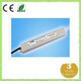 10W Waterproof LED Transformer
