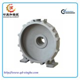 China Die Casting Companies with Qingdao