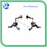 Power Volume Mute Button Set for iPhone 4 4G Power Flex Cable