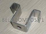 FRP/GRP Gratings Clips, G-Clips Grating Fasteners,